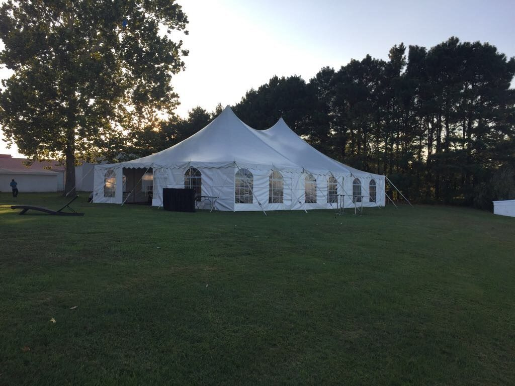 tents u0026 canopies b u0026 b party rental