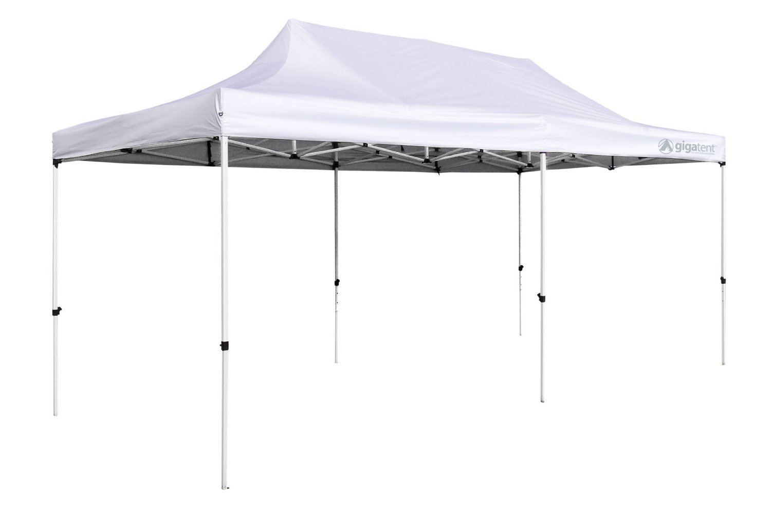 Tents Amp Canopies B Amp B Party Rental