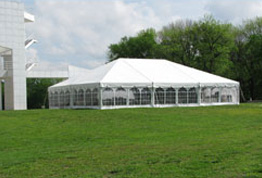 tent-40x60-frame