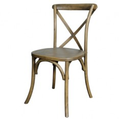 Chair-Stacking-X-Back-Rustic