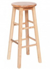 bar-stool-wood-natural_1080_1-233x233