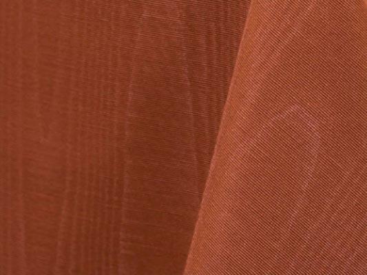 Bengaline Linen Amp Tablecloths B Amp B Party Rental