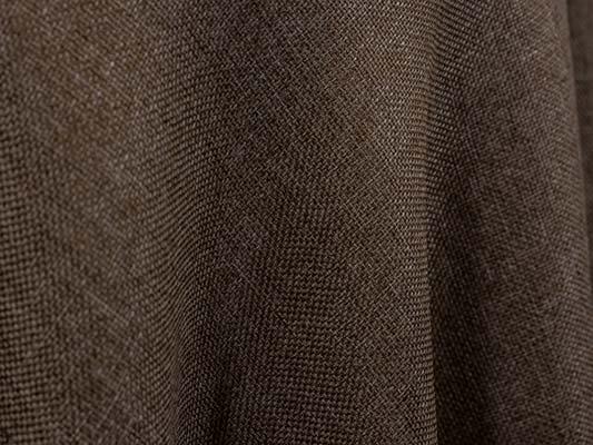 Faux Burlap Linen Amp Tablecloths B Amp B Party Rental