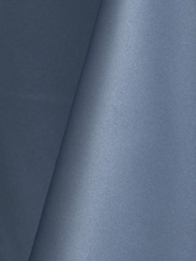 Lamour Matte Satin Linen Amp Tablecloths B Amp B Party Rental