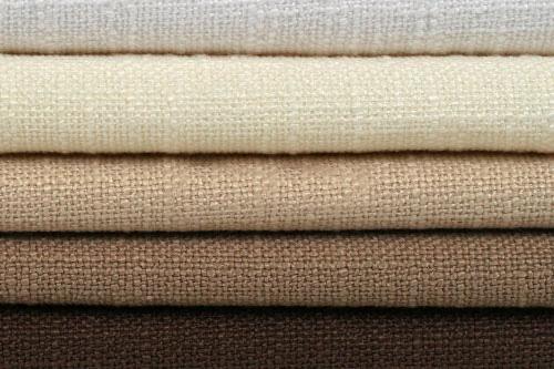 Linen & Tablecloth Rentals
