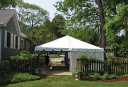 Summer Party Package Rentals