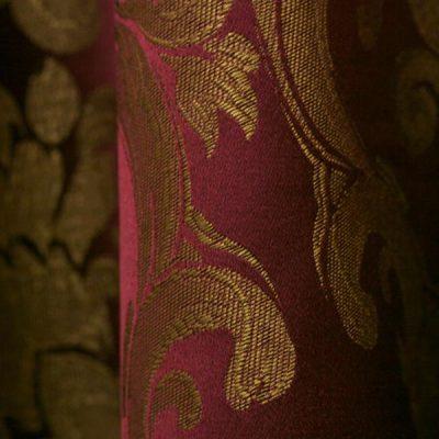 Beethoven Linen & Tablecloth Rentals