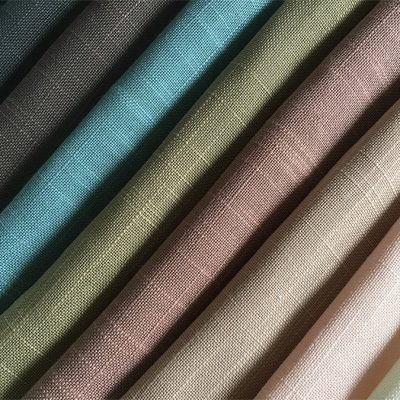 Belize Linen & Tablecloth Rentals
