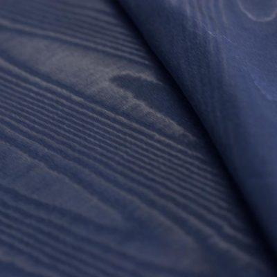 Bengaline Linen & Tablecloth Rentals