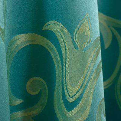 Chopin Linen & Tablecloth Rentals