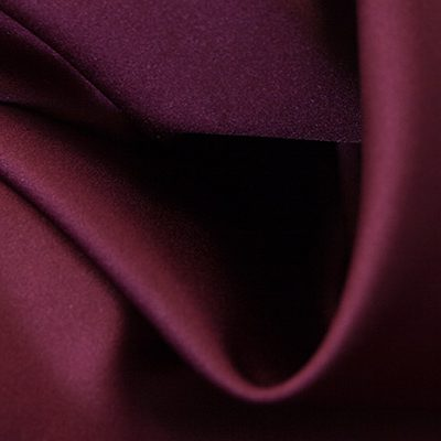 lamour matte satin tablecloth rentals