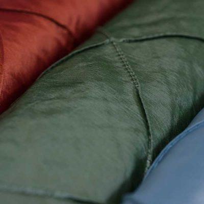 Pintuck Linen & Tablecloth Rentals