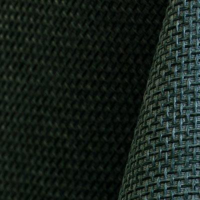 Rattan Linen & Tablecloth Rentals