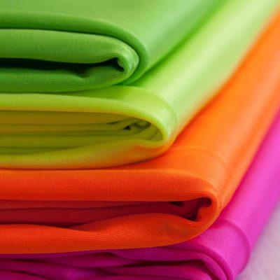 Spandex Tablecloth Rentals
