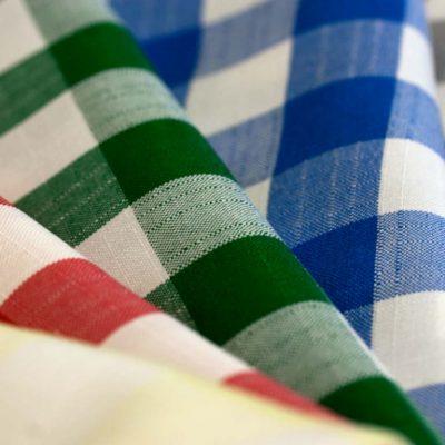 Check Linen & Tablecloth Rentals