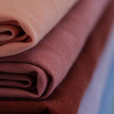 Cott'n-Eze Linen & Tablecloth Rentals