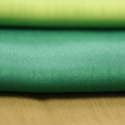 Majestic Dupioni Linen & Tablecloth Rentals