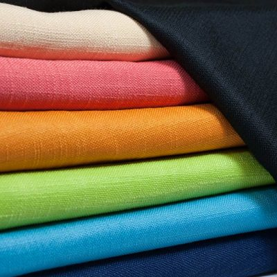 Panama Linen & Tablecloth Rentals