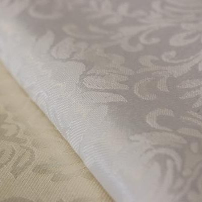 Wellington Linen & Tablecloth Rentals