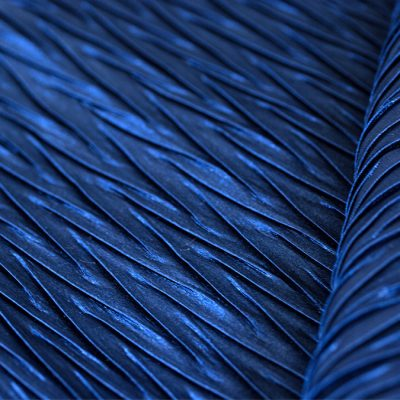 extreme crush linen & tablecloth rentals