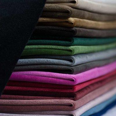 Velvet Linen & Tablecloth Rentals