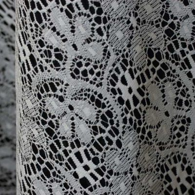 lace linen & tablecloth rentals