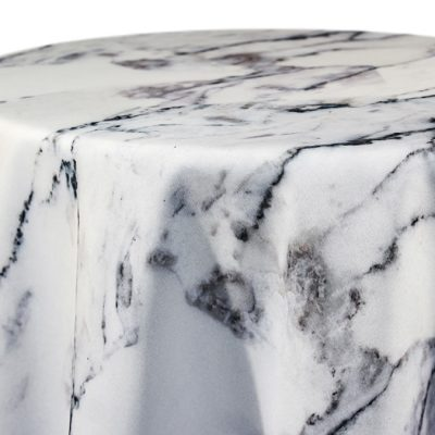 Marble Linen & Tablecloth Rentals